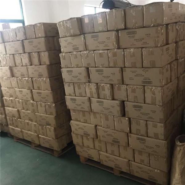 正源库存—大量回收(图)、库存家电回收、家电库存回收