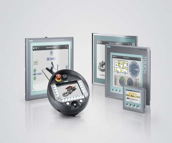 plc控制系统成套,plc控制系统,自控系统