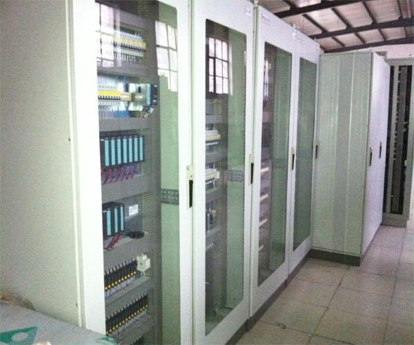 哈尔滨电气安装接线报价