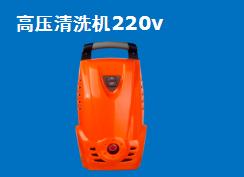 便携式汽车清洗机|万盛塑胶科技(在线咨询)|汽车清洗机