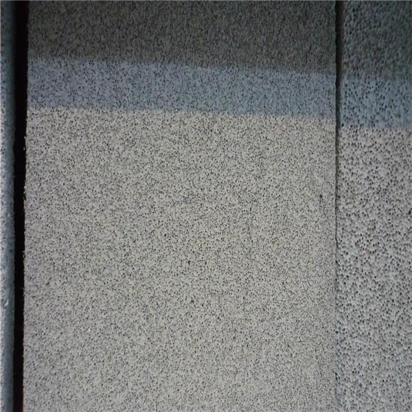 发泡水泥板图片/发泡水泥板样板图 (1)