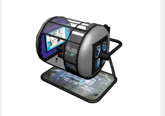 vr虚拟现实游戏设备出租报价