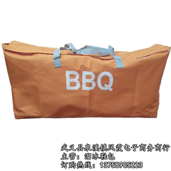 购买收纳袋认准风霞商行(图)|bbq收纳袋|收纳袋