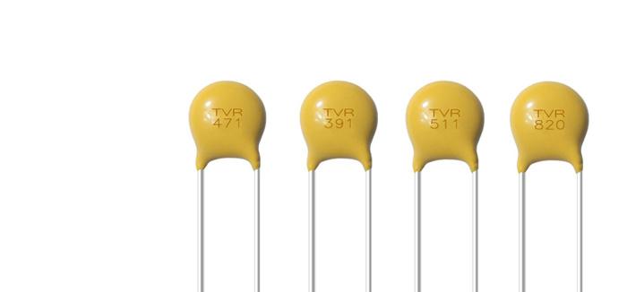专注压敏 质量保证(图)、电源控制板压敏电阻、压敏电阻