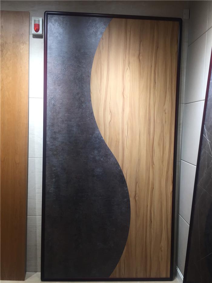装饰板材_装饰板材购买_江苏城邦新材料(优质商家)