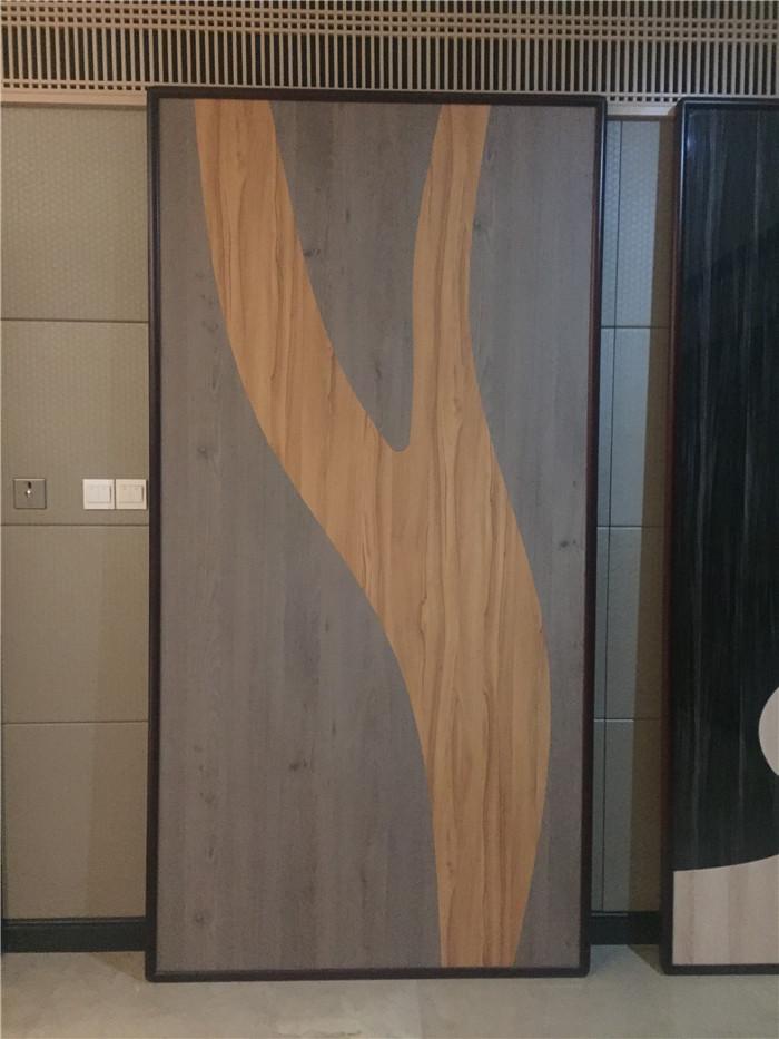 装饰板材直销、城邦立可特高聚合板、装饰板材