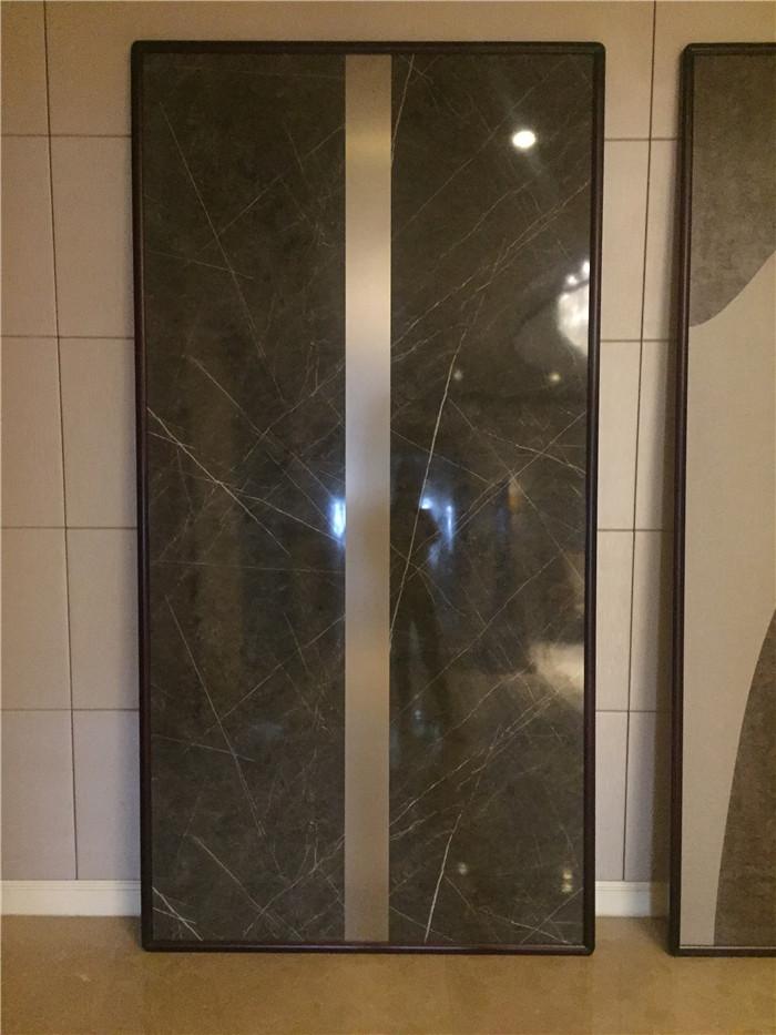装饰板材_优质装饰板材_江苏城邦新材料(优质商家)