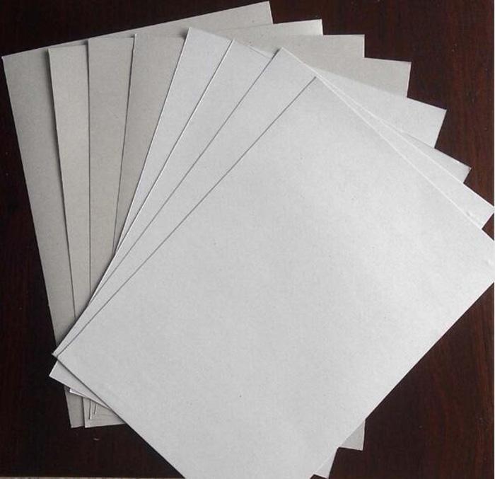 砂纸原纸用途_宝塔造纸厂_砂纸原纸