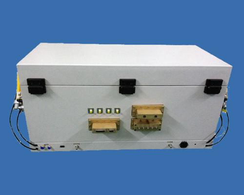 信号屏蔽箱加工_wimax信号屏蔽箱_酷高、信号屏蔽箱哪家好