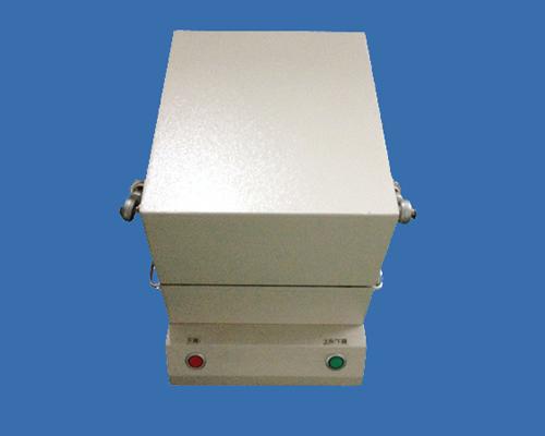 射频模块RF屏蔽箱_酷高、RF屏蔽箱供应商_RF屏蔽箱制作