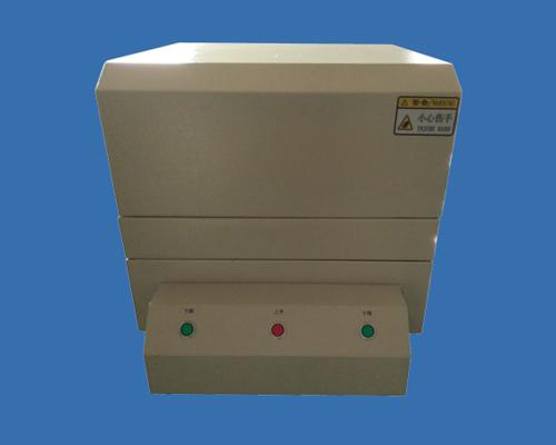 气动屏蔽箱制造,wimax屏蔽箱,酷高、屏蔽箱厂家有哪些