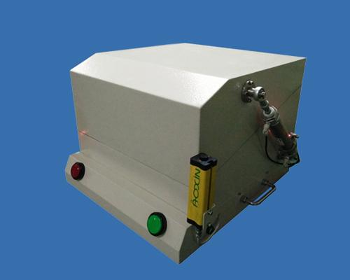 酷高、屏蔽箱测试设备_双层屏蔽箱厂家_wimax双层屏蔽箱