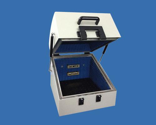 酷高、东莞屏蔽箱厂家|wimax屏蔽箱|电磁屏蔽箱定位