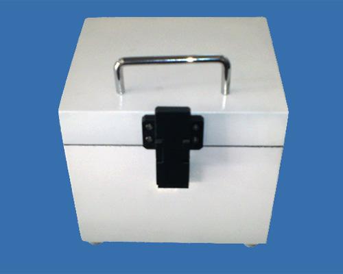 酷高、蓝牙测试屏蔽箱、蓝牙屏蔽箱厂家、wimax蓝牙屏蔽箱