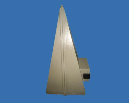 三角锥屏蔽箱加工,酷高、三角锥屏蔽箱批发,wimax屏蔽箱