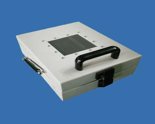 电磁屏蔽箱加工,wimax电磁屏蔽箱,酷高、哪家电磁屏蔽箱好