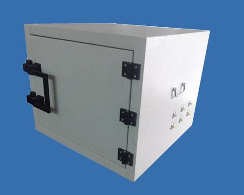 音频屏蔽箱定制_wimax音频屏蔽箱_酷高、音频屏蔽箱批发