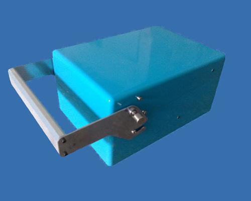 wimax手机屏蔽箱_酷高、屏蔽箱哪家好_手机屏蔽箱生产厂家