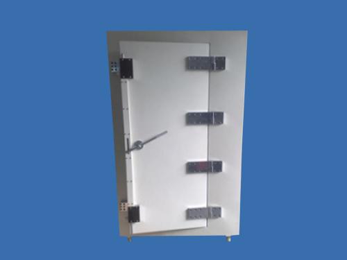 gps手机屏蔽房、手机屏蔽房设计、酷高、供应屏蔽房(多图)