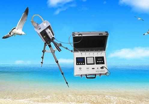 青岛空气净化器品牌_空气净化器品牌_空气净化器