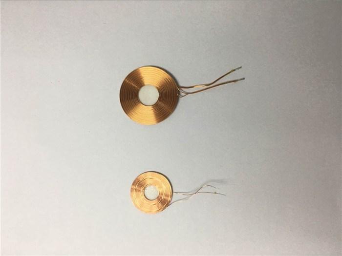茂名电感线圈哪家好 嘉德磁电制品厂 电感线圈