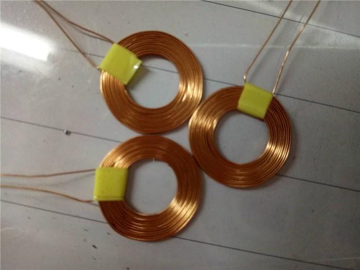 珠海电感线圈、嘉德磁电制品、电感线圈