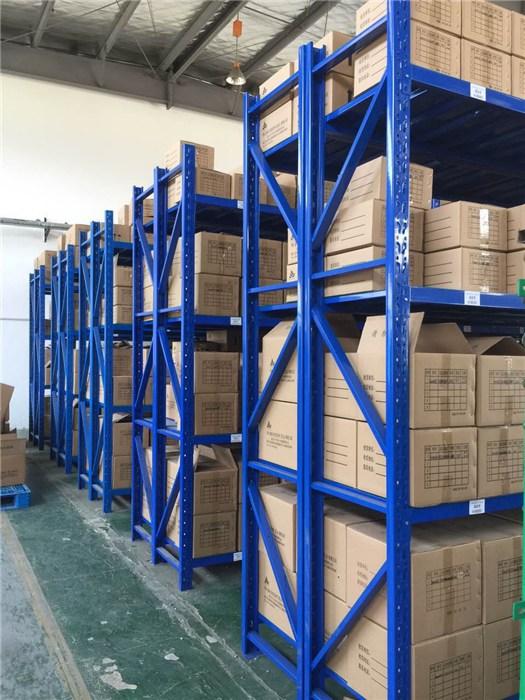 移动式货架|达科玛货架|货架