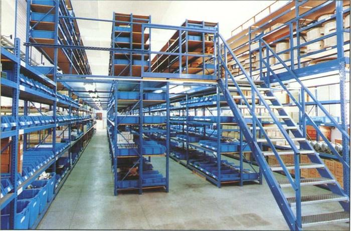移动式货架厂家|达科玛|镇江货架