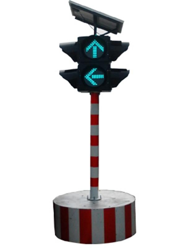 交通警示灯_【警示灯】_交通警示灯信誉好