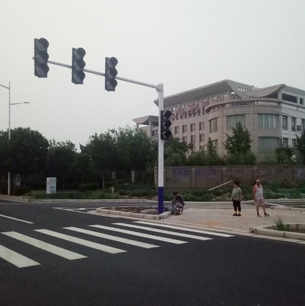 智能交通信号灯维修,【信号灯】,新郑智能交通信号灯