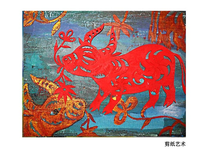 扬州暑期水彩画培训|西美教育|水彩画培训