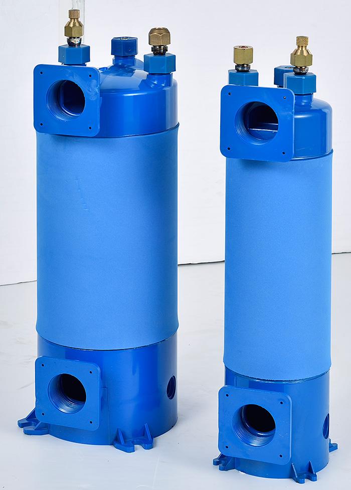 四川蒸发器|蒸发器(在线咨询)|蒸发器销售
