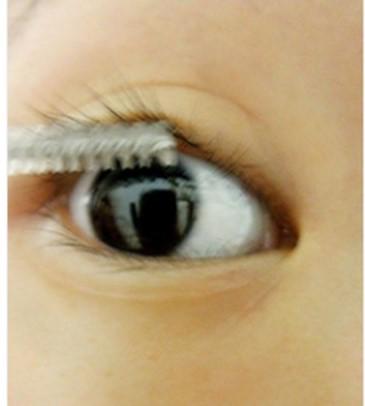 睫毛增长液加盟_睫毛增长液_嘉以尔生物