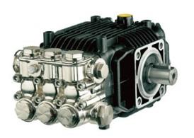 进口高压泵|宁德高压泵|杜丰贸易(查看)