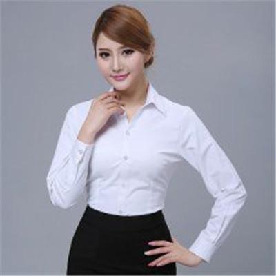 短袖衬衫公司|虎森服饰|广西短袖衬衫