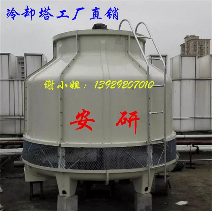 玻璃钢凉水塔(图),永州玻璃钢凉水塔,凉水塔