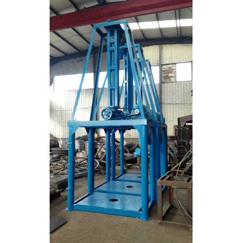 金顺 立式水泥管机械供应 悬辊式水泥管机械哪里卖