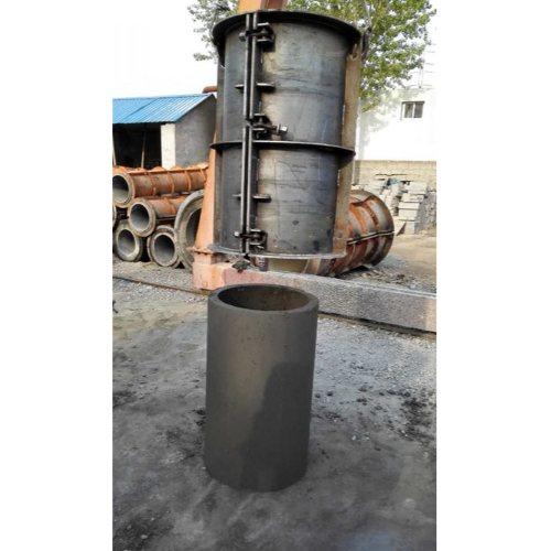 金顺 小型井管模具供应 大型井管模具图片 自动井管模具报价