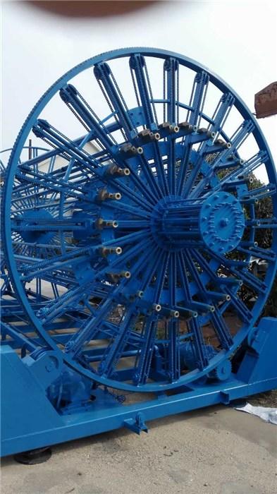 滚焊机型号_滚焊机_金顺机械质量保证