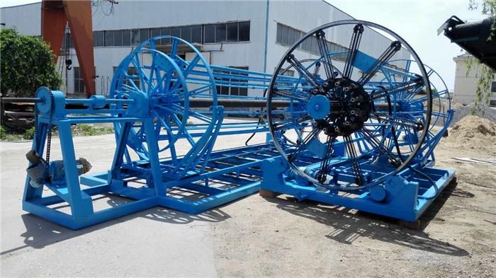 滚焊机的作用、金顺机械厂家直销、滚焊机