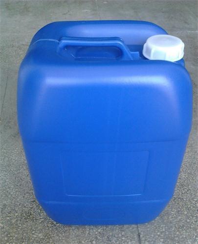 水处理缓蚀剂,缓蚀剂,昊德商贸公司(查看)