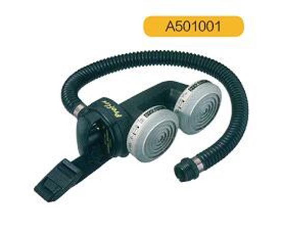 空气呼吸器哪家好,空气呼吸器,有限空间作业安全防护(查看)