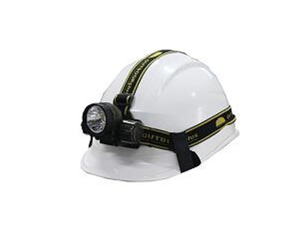 劳保防护装备,泰斯克劳保,劳保防护装备工装