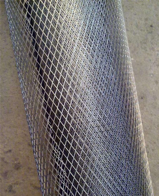 金属板网厂家,穗安钢板网,金属板网