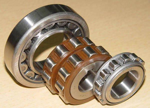 圆柱滚子轴承,赛飞特轴承,双列向心短圆柱滚子轴承