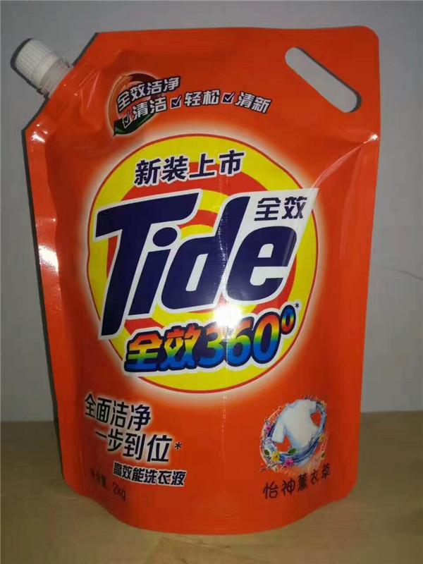 洗衣液加盟|成都洗衣液|【欧漫琪洗衣液】