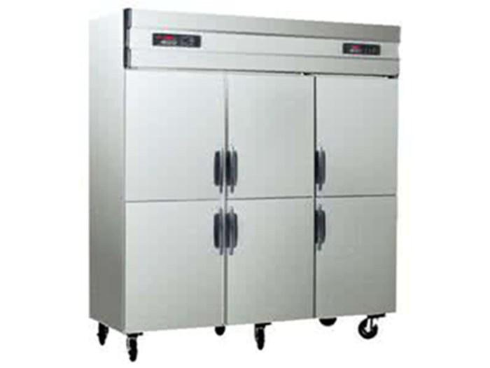 宿迁冷柜|南京马的卢飞公司|卧式冷柜价格