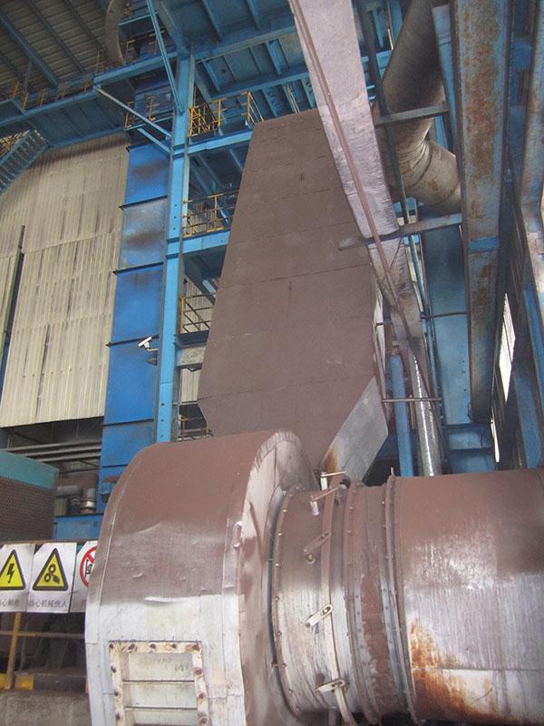 大铸安全(图),粘合剂生产厂家,粘合剂