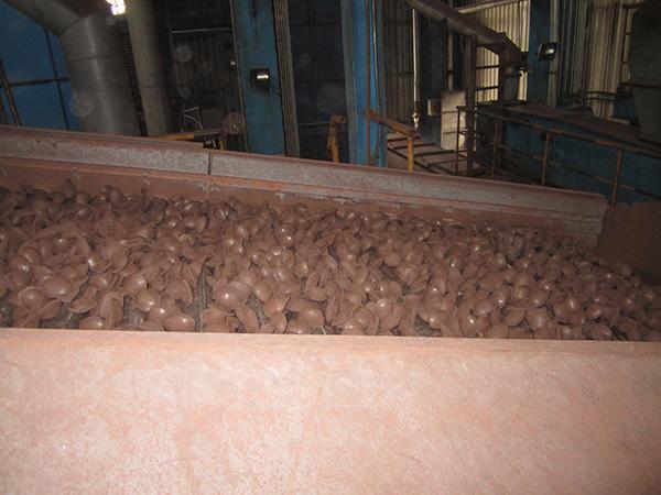 大铸安全(图)、粘合剂加工厂、粘合剂