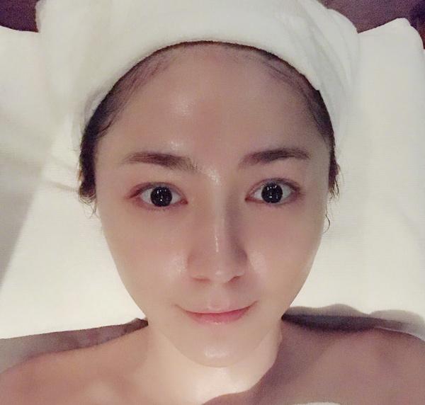 重庆南坪纹眉,九龙坡纹眼线,mac豹纹眼线液